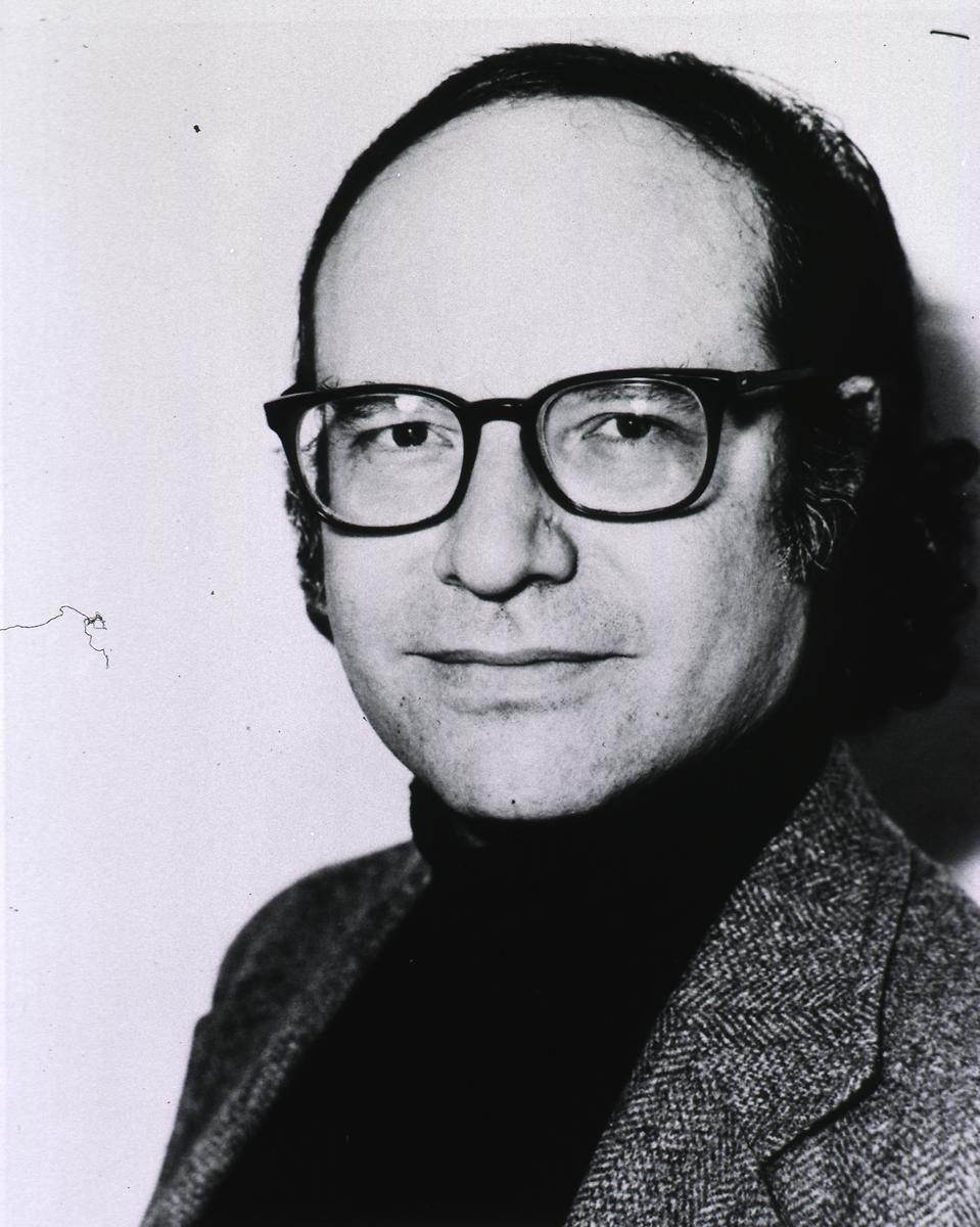 WalterGilbert2