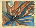 Walter Röhrig Das Cabinet des Dr. Caligari 110.jpg