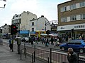 Walworth Road SE17 - geograph.org.uk - 165914.jpg