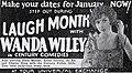 Wanda Wiley - Dec 1925 FD.jpg