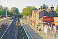 Wandsworth Common Station a geograph-4052472-by-Ben-Brooksbank.jpg