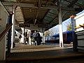 Wandsworth Town station - geograph.org.uk - 614519.jpg