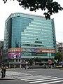 Wanhwa Enterprise Building 20100426.jpg