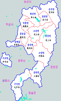 Wanju-map.png