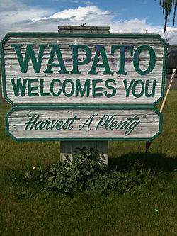 Wapato sign.jpg