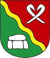 Wapen Steenbeek-Meilsen.jpg