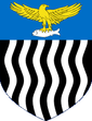 Coat of arms of Northern Rhodesia
