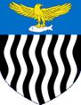 Wapen van Noord-Rhodesië (1927).png