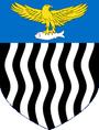 Герб Северной Родезии