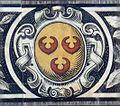 Wappen-Fürstenzug03.jpg