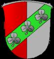 Wappen-Felsberg-Hessen.png