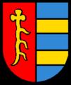 Wappen-hoffenheim.png