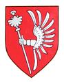WappenEbing.png