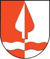 Wappen Almke.png