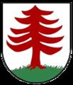 Wappen Ammertsweiler.png