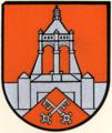Wappen Amt Dützen.png