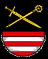 Wappen Appenhofen.png