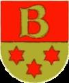 Wappen Biebelsheimn.png