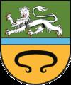 Wappen Boechingen.png