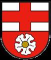 Wappen Dieblich.png