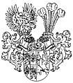 Wappen Eisenhart-Rothe.jpg