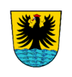 Coat of arms of Floß