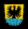Wappen Floß.png