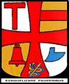 Wappen Franz Kamphaus100.jpg