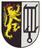 Wappen Gimmeldingen.png