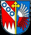 Wappen Grosseibstadt.png