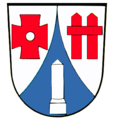 Wappen Hattenhofen (Bayern).png