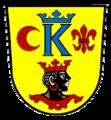 Wappen Huisheim.png