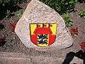 Wappen Husum - panoramio.jpg
