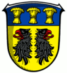 Wappen Karben.png