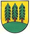 Wappen Krinau.jpg