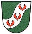Wappen Löhne.jpg