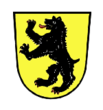 Coat of arms of Mainbernheim