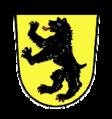 Wappen Mainbernheim.png