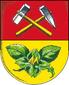 Marienhagen coat of arms