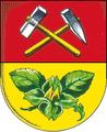 Wappen Marienhagen.png