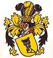 Wappen Mederer von Wuthwehr.jpg