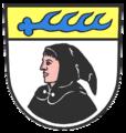 Wappen Moenchweiler.png