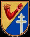 Wappen Oberduerrbach.png