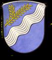 Wappen Oberweidbach.png