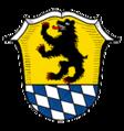 Wappen Paehl.png