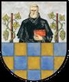 Wappen Pfaffen-Schwabenheim.png