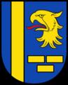 Wappen Poelchow.png