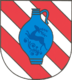 Coat of arms of Ransbach-Baumbach
