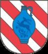 Huy hiệu Ransbach-Baumbach