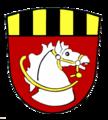 Wappen Rosshaupten.png